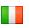 Italian - Italy